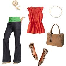 polyvore casual casual work polyvore