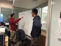 explaining de morgan u0027s laws in cs111a introduction to java
