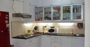 l kitchen designs modern kitchen cabinet design l shape kitchen design