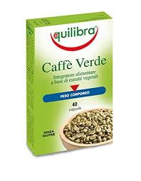 cuisine uilibr equilibra find offers and compare prices at wunderstore
