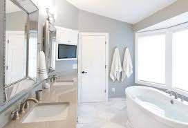 bathroom refinishing ideas bathroom small bathroom remodel pictures modern ideas showrooms