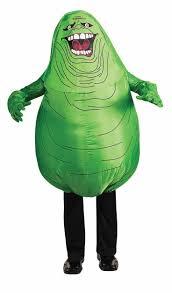 218 best halloween images on pinterest halloween costumes masks