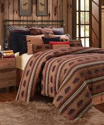 Cabin Bedroom Furniture Cabin Bedrooms Canadian Log Homes