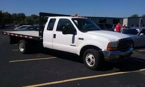 1999 ford in illinois for sale used trucks on buysellsearch