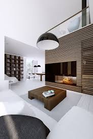 minimalist home interior 7 tips to achieve a minimalist home interior design