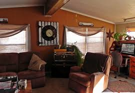 interior mobile home mobile home interior walls 28 images exterior remodeling ideas