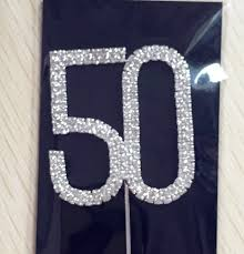 50 Wedding Anniversary Centerpieces by Online Get Cheap 50th Anniversary Decorations Aliexpress Com