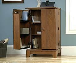 sauder kitchen storage cabinets stylish sauder homeplus storage cabinet cabinets for storage medium
