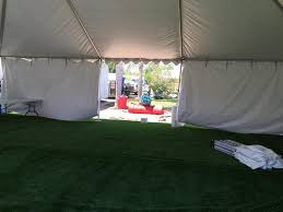 party rentals in riverside ca jv a party rental supplies riverside ca