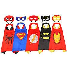 Superhero Halloween Costumes Kids Shop Quality Boys Batman Superhero Halloween Costumes