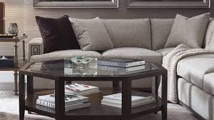 interior design david phoenix collection for hickory chair