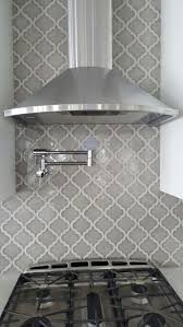 White Backsplash Kitchen by Best 25 Grey Tiles Ideas On Pinterest Grey Bathroom Tiles