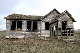 farmhouse or farm house free images architecture structure wood building home shed
