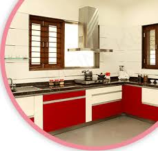 used kitchen cabinets in pune premium modular kitchen in pune imported indian kitchen