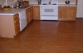 Kitchen Tile Floor Designs by Latest Flooring Trend Wood Tile Imperial Wholesale Design For