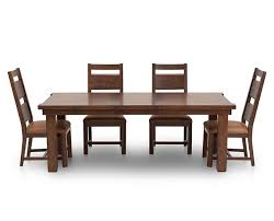 dining tables kitchen tables furniture row
