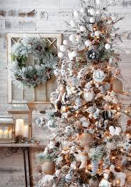 whimsical woodlands tree by raz imports