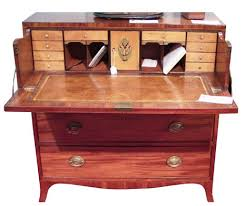 Old Roll Top Desk Roll Top Desk