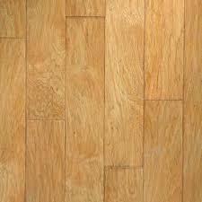 Columbia Laminate Flooring Columbia Laminate Flooring Top Deals For Columbia Laminate