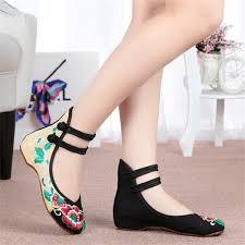 Comfortable Heels For Plus Size Cheap Women Flats Online Shopping Ozspecials Com