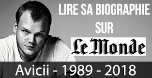 Merci Comme Meme - paroles sold out dates gunna traduction et lyrics