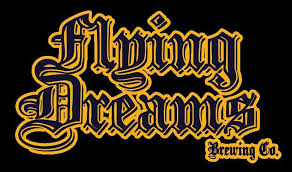 The Blind Pig Athol Where To Buy Flying Dreams Brewing Worcester Ma Www