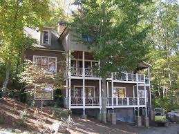 hillside garage plans hillside garage plans best 25 garage guest house ideas on