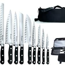 kitchen knives set reviews best kitchen knife sets for the best of 74 ex kitchen knife set