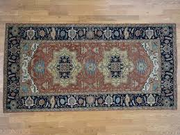 Wool Runner Rugs Classic World New Mexico S Best Source For Rugs Kilims