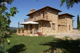 chianciano terme farm house rentals private farm house with pool
