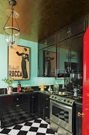 kitchen home decor 1920x1440 bathroom classic art deco bathroom