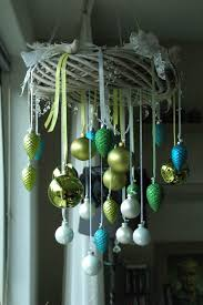 Lights And Chandeliers 45 Christmas Decorating Ideas For Pendant Lights And Chandeliers