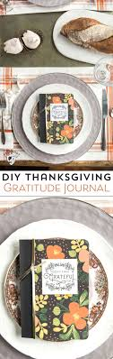 best 25 thanksgiving dinner tables ideas on whens