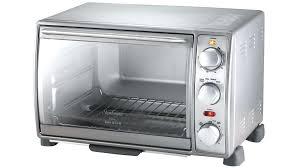 companion series inch pro style range compact appliances apartment