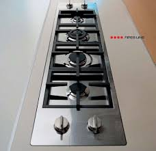 Best Cooktop 9 Best Cooktops And Ovens Images On Pinterest Electrical