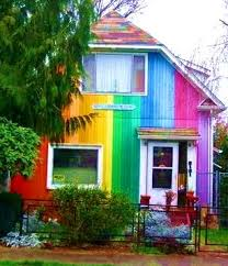 house colours house colours