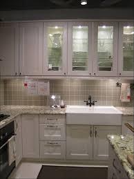 Kitchen Cabinets Ready To Assemble Kitchen Floor To Ceiling Kitchen Cabinets Kitchen Cabinet Colors
