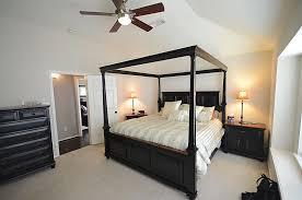 Big Lots Bedroom Furniture Big Lots Mirrored Furniture Modrox - Big lots browse furniture bedroom