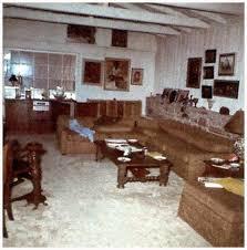 10050 cielo drive floor plan still chillin on history part 2 the tate murders were a false flag