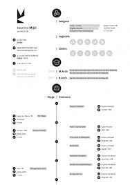 Google Job Resume by Architecture Cv Szukaj W Google Portfolio Pinterest