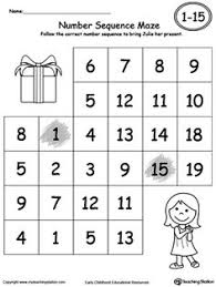 number 15 practice worksheet writing numbers printable