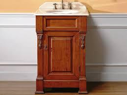 Orange Bathroom Vanity Country Bathroom Vanities Complete Design Ideasoptimizing Home