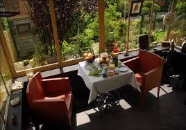 chambre d hote quimperlé jardin de vue chambre d hôtes 2 impasse bellevue