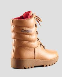 womens boots size 11 canada official shoes site shop s winter boots and fall