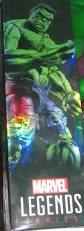 lexus lc 500 black panther comic books lexus teams marvel black panther film graphic novel