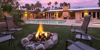 rent a pit best homes to rent with a pit fall vacation ideas