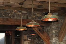 Barn Pendant Light Ironglass Lighting Barn Light Pendant