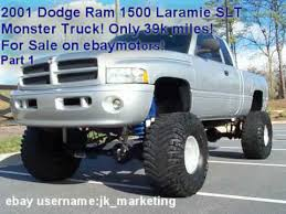 dodge truck for sale 2001 dodge ram truck 4x4 for sale