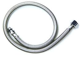 grohe kitchen faucet replacement faucet grohe kitchen faucet hose grohe kitchen faucet hose