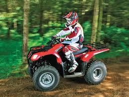 quad bike suzuki ozark 250 best for beginners youtube